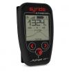 SYS'GPS V3