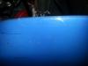 Propeller Protect Schutzfolie