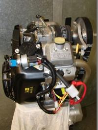 Vanguard 630