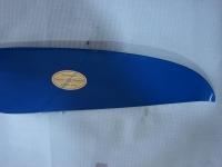 GFK Propellerblatt 59,5 cm