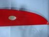 GFK Propellerblatt 80 cm