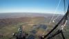 Rundflug mit doppelsitzigem Gleitschirmtrike