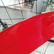 Prop_Protect_roter_Propeller